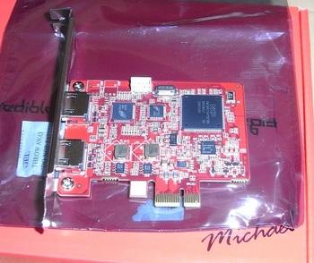 HDMIキャプチャ2.JPG