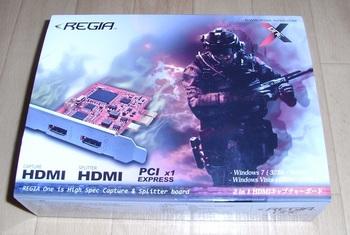 HDMIキャプチャ1.JPG